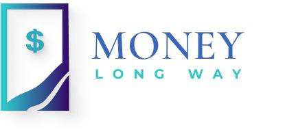 Money Long Way – Economy, Investing, Stock, Editor's Pick